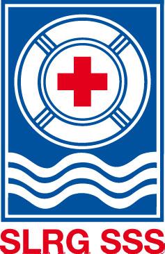 SLRG Logo ohne Titel