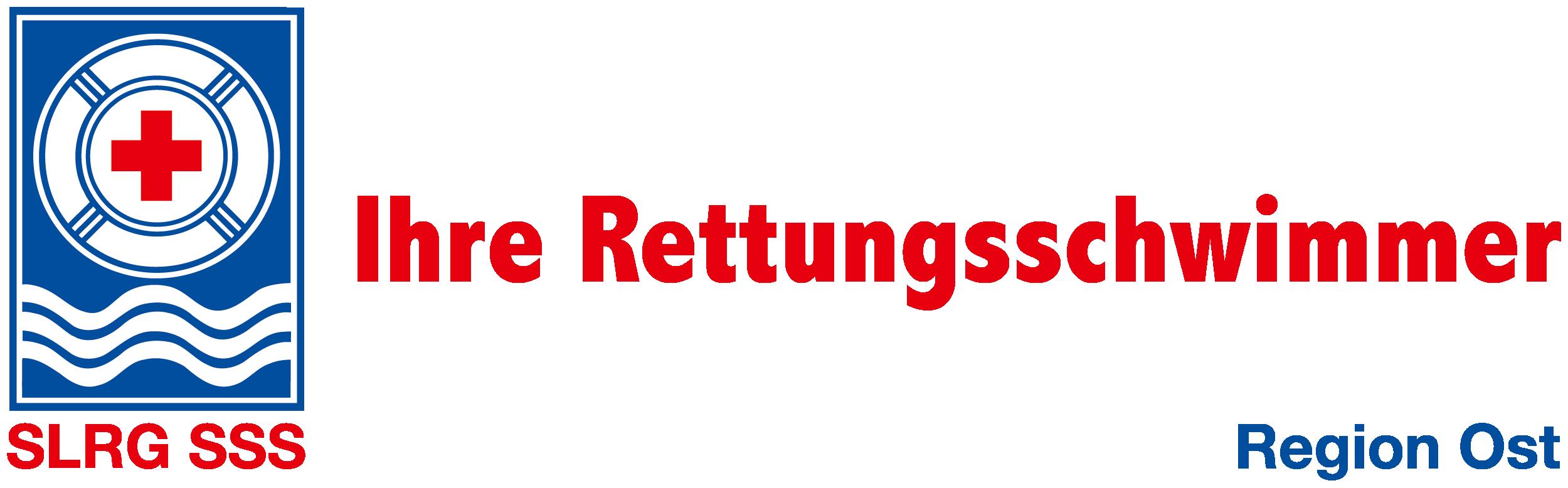 Logo Region Ost